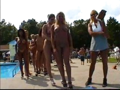 CMNF Nudes-A-Poppin 2002