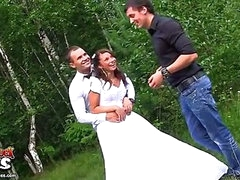Wedding adult tube movies
