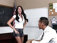 Mature Teacher adult tube movies