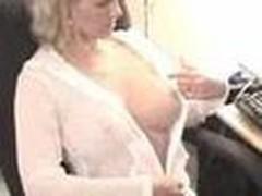 Webcamgirl Judith