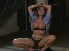 Bend Over adult tube movies
